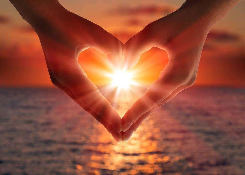 अपने दिल की भी आवाज सुनें, इससे पहले की बहुत देर हो जाए !