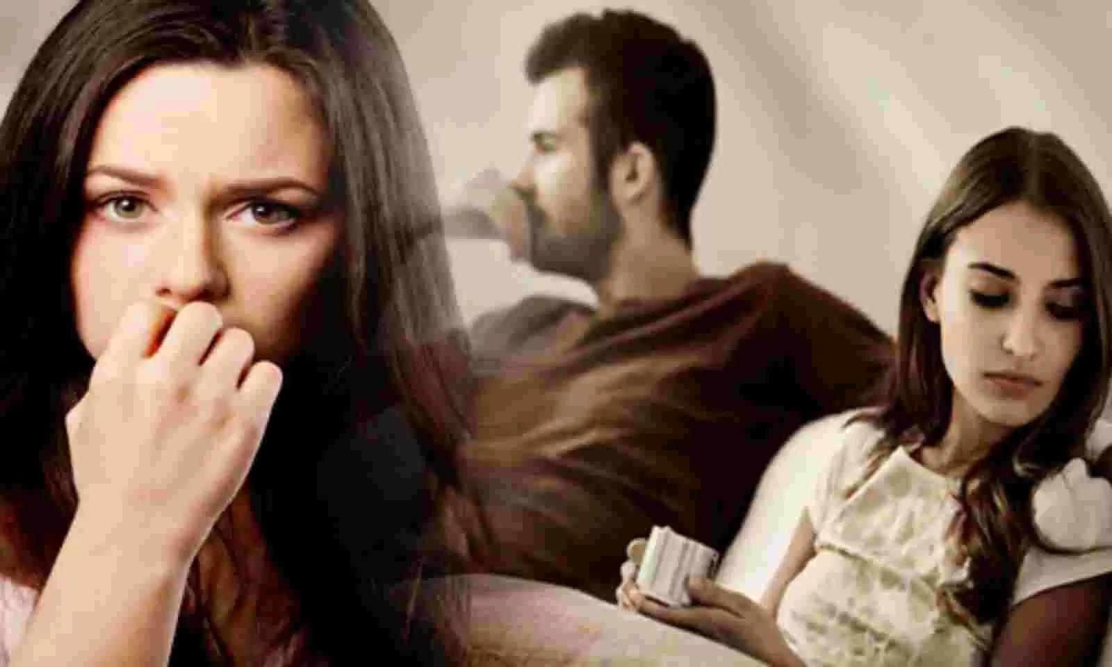 मजबूत रिश्तों में भी कड़वाहट घोल देती हैं ये बातें, जानिए इनसे बचने के उपाय