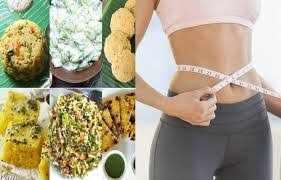 वजन कम करने के लिए 5 सेहतमंद नाश्ता, जो भरपूर ताकत देगा