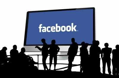 Facebook मार्केटप्लेस ने 1 बीएन यूजर्स का आंकड़ा पार किया