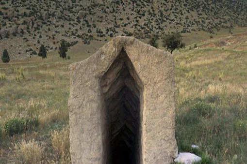 इस आदमी को मिला नर्क का दरवाजा, गूगल मैप ने दिखाया पाताल जाने का रास्ता