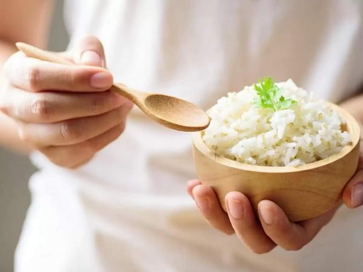 क्या थायराइड मरीजों को खाने चाहिए चावल? जानें यहां