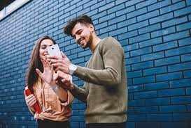 अपने रिश्ते में इन 5 चीजों को कभी न करें नजरंदाज, विशेषज्ञ बता रहे हैं कितना लंबा चलेगा आपका रिश्ता