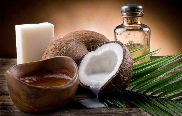 नारियल तेल के इन गुणों को जानकर आप भी चौंक जाएंगे !