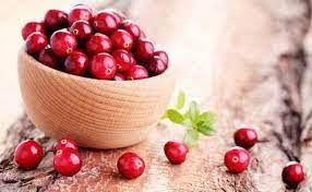 क्रैनबेरी रस के 10 लाभ जो आपको हमेशा आकर्षित करेगा