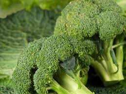. पुरुषों का स्वास्थ्य सप्ताह खाद्य पदार्थ जो पुरुषों को पुनर्प्राप्त करने के लिए खाना चाहिए