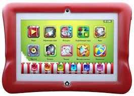 क्या आपका बच्चा कंप्यूटर और टैबलेट स्क्रीन पर पूरे दिन अटका हुआ है? ये 5 आई-केयर टिप्स मदद कर सकते हैं