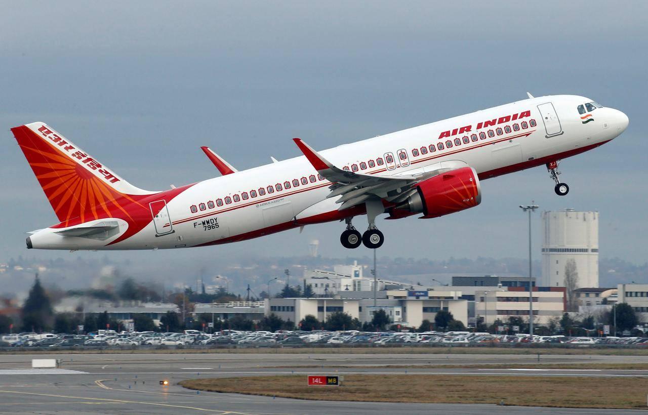 COVID19 यात्रा नियम, RTPCR टेस्ट, और भारत से यात्रियों के लिए संगरोध नियम