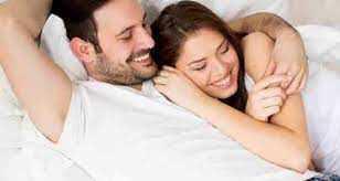 रिलेशनशिप टिप्स: एक स्वस्थ और अंतरंग संबंध क्या है