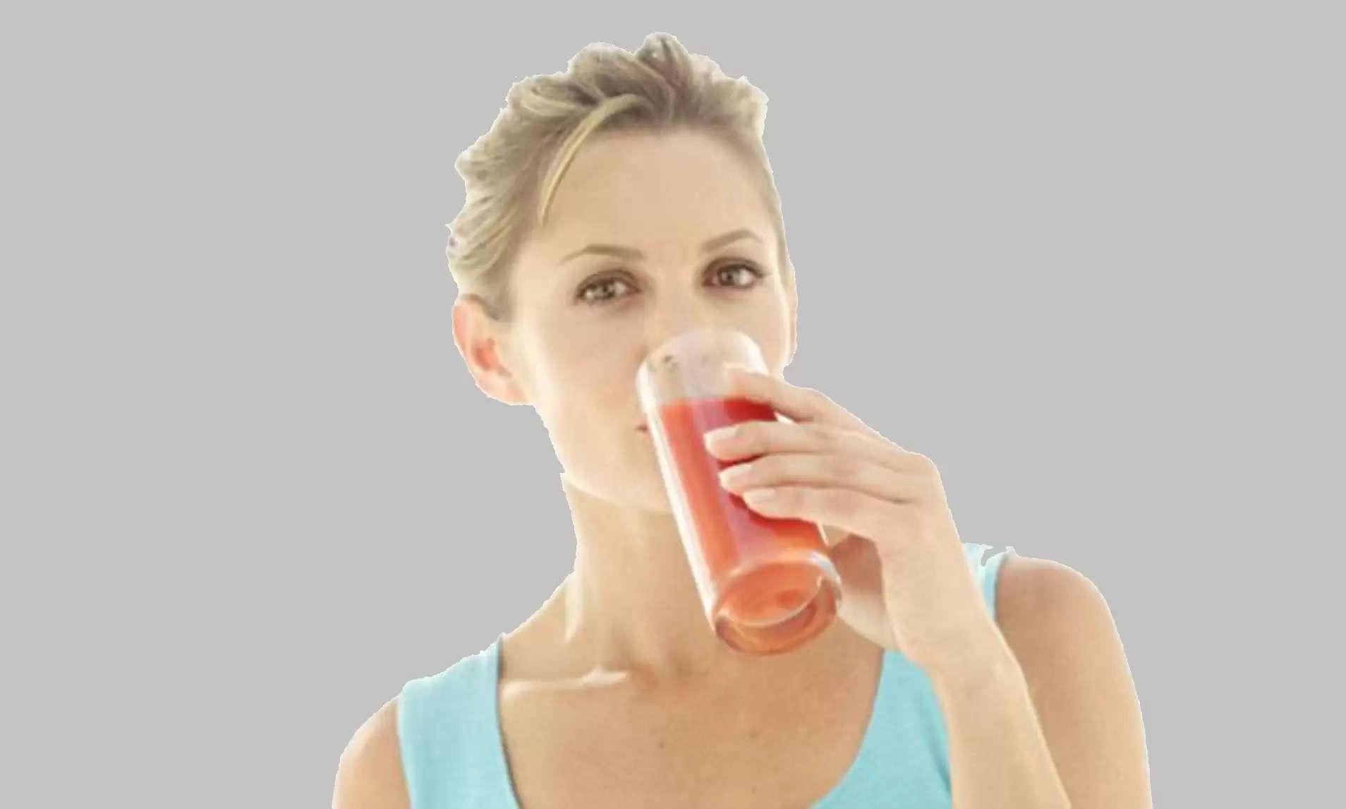 क्या आप भी है बैली फैट से परेशान, तो पियें यह ड्रिंक 15 दिनों में 5 किलो घटाएगी फैट