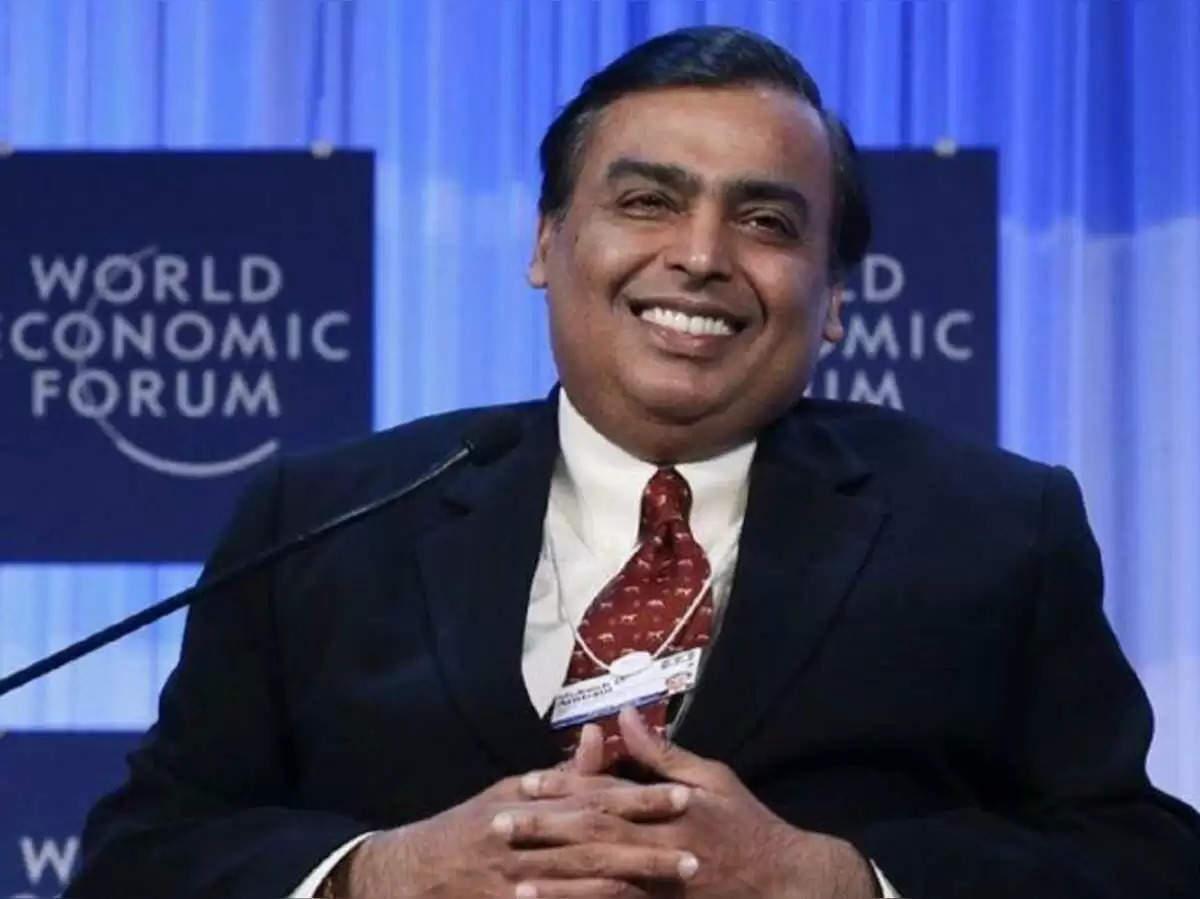 आफिस मीटिंग में सिर्फ दो सवाल पूछते हैं भारत के सबसे अमीर आदमी मुकेश अंबानी, कौन से है ये दो सवाल जानिए यहां