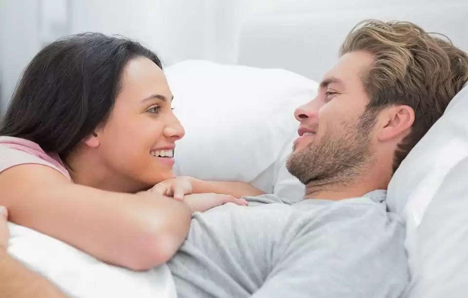 अगर रिलेशनशिप में रखेंगे इन बातों का ध्यान तो कभी नहीं आएगी रिश्ते में दुरियां