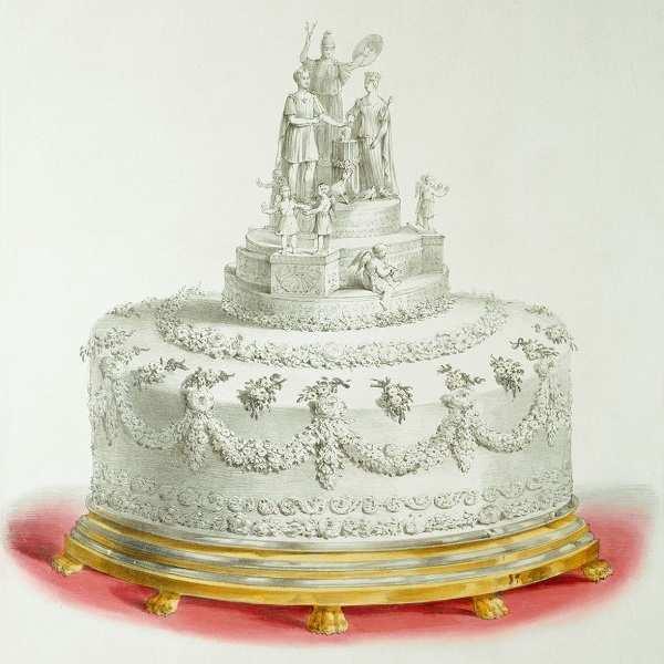 जानिए, विक्टोरिया स्पंज केक बनाने की रेसेपी
