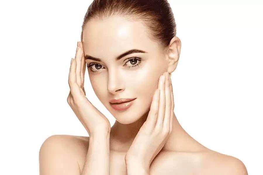 आप भी चाहते है अपनी त्वचा को गोरी और खूबसूरत बनाना, तो रोजाना करें बस ये काम