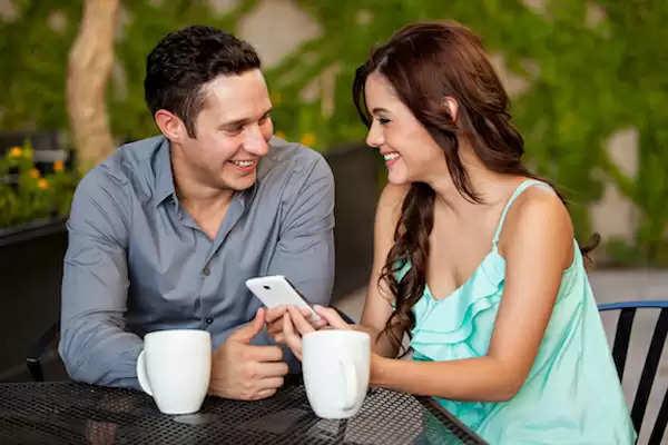 भारतीय पुरुष महिलाओं में देखते हैं ये खूबियां