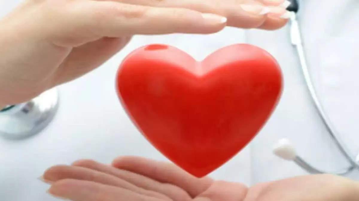 आप भी चाहते है रहे आपका दिल हेल्दी और मजबूत, तो ध्यान रखें इन बातों का