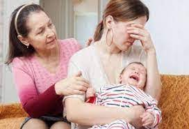 प्रारंभिक बचपन में आघात का प्रभाव: अभिघातज बच्चों से निपटने के लिए टिप्स