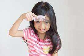 क्या आप भी है बच्चे के बालों की ग्रोथ को लेकर परेशान, तो आज से करें ये उपाय 7 दिन में दिखेगा फर्क