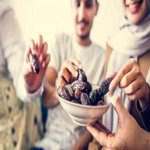 Muyyon कबाबबनाने जानिए रेसिपी