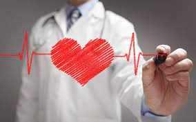 Pulmunory Atresia: लक्षण, कारण और उपचार हृदय रोग विशेषज्ञ