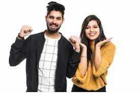 बेस्ट फ्रेंड डेटिंग एक्स-बॉयफ्रेंड: सिचुएशन के साथ समझदारी से कैसे डील करें