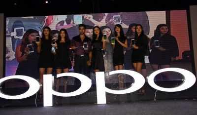 भारत में ऑक्सीजन की कमी से निपटने में मदद के लिए आगे आई Oppo and vivo