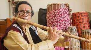 प्रख्यात असमिया संगीतकार, बांसुरी वादक प्रभात सरमा का निधन