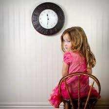 बाल दुर्व्यवहार: बाल दुर्व्यवहार के कारण हर दिन पांच बच्चे मर जाते हैं। क्या लापरवाही इसका कारण है?