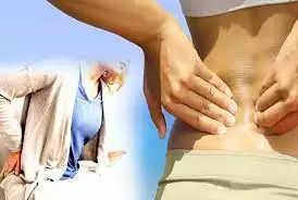 हो रहा है हड्डियों में दर्द तो ना करें इसे अनदेखा, न्यूट्रिशियन की कमी से हो सकता है ये बडा खतरा
