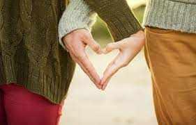 आखिर कैसे,अपने रिश्ते को मजबूत बनाए रखा जा सकता हैं !