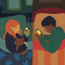 संगरोध और लंबी दूरी की रिश्तेदारी: अपने प्यार को प्रभावित न होने दें
