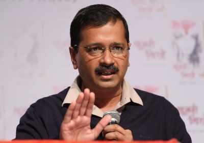 दिल्ली में Vaccination को लेकर सीएम ने बुलाई उच्च स्तरीय बैठक