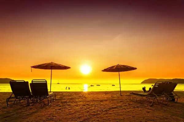 अगर आप भी देखना चाहते है सनसेट और सनराइज देखना, तो आपके लिए बेस्ट आप्शन है ये 6 खूबसूरत जगहें