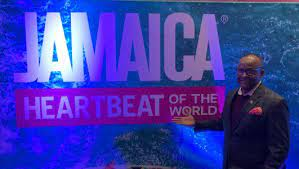 JAMAICA ने हार्टबीट ऑफ द वर्ल्ड के नए डेस्टिनेशन ब्रांड का खुलासा !