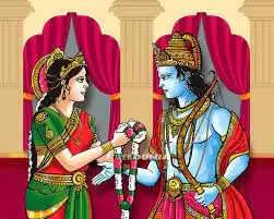 इस देवता की उपस्थिति में होता है यहां पर लोगो का विवाह