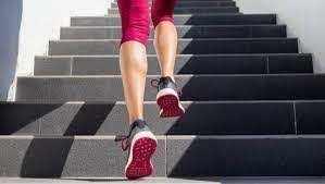 . समर स्किनकेयर टिप्स: कांटेदार हीट रैश जोखिम कारक और रोकथाम युक्तियाँ