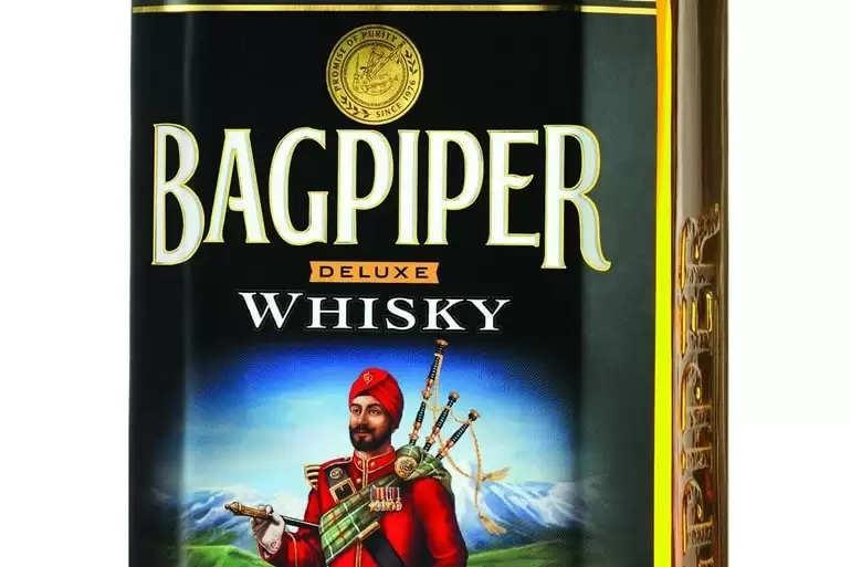 आप भी देख रहे है व्हिस्की के ब्रांड तो देखिए भारत के टॉप व्हिस्की ब्रांड यहां