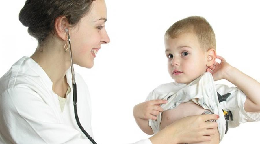 आपका बच्चा जन्मजात हृदय संबंधी दोषों से पीड़ित है? यहां बताया गया है कि पेरेंट्स को क्या करना चाहिए