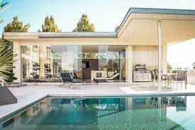 . महामारी युग ने COVID के बाद भविष्य के घरों को डिजाइन किया