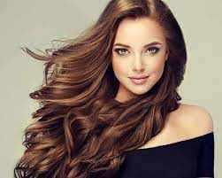 जानिए तेजी से बाल बढ़ाने का तरीका और कुछ घरेलू उपाय
