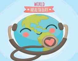 विश्व स्वास्थ्य दिवस 2021 विशेष: 5 स्वैप जो आपके स्वास्थ्य को बेहतर के लिए बदल सकते हैं