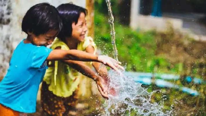 आप भी चाहती है अपने बच्चों से सही विकास, तो करें ये काम होंगे जबरदस्त फायदे
