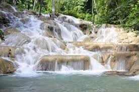 जानिए, भारत की प्रसिद्ध नदी नर्मदा के बारे में कुछ ऐसी रोचक बातें !