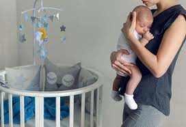 समय से पहले बच्चे की देखभाल करने के लिए नए माता-पिता के लिए 7 महत्वपूर्ण टिप्स