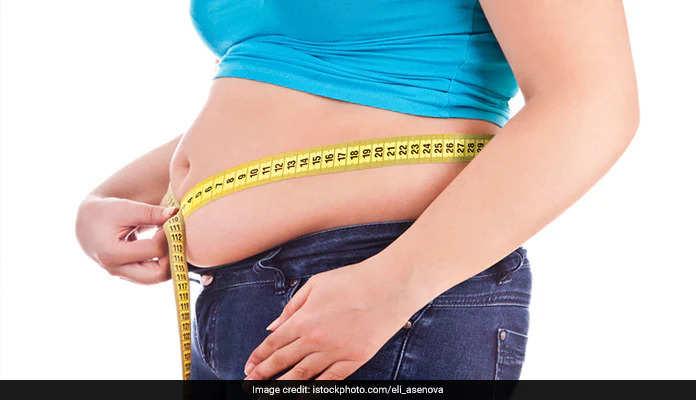Weight Loss Hacks: वजन कम करने के 5 आसान रूल्स, 1 महीने में कम हो जाएगी शरीर की चर्बी