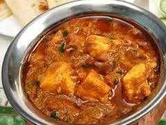 Pyaaz Paneer Recipe: यहां जानिए घर पर कैसे बनाएं यह लाजवाब डिश