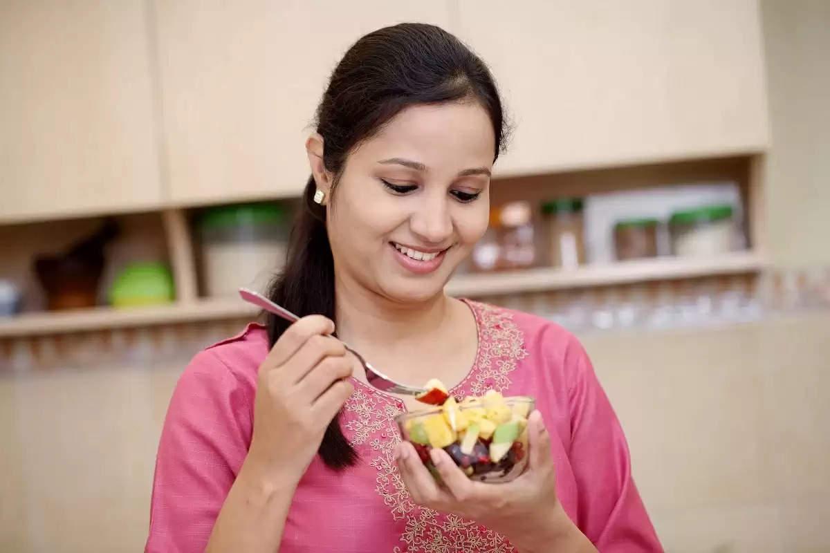 अगर नहीं चाहतते नवरात्रि व्रत में बीमार होना, तो अभी से करें ये उपाय