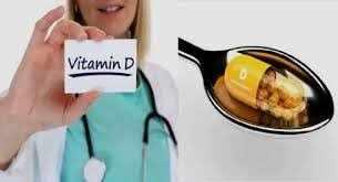 अतिरिक्त विटामिन डी का सेवन आपके स्वास्थ्य के लिए हानिकारक है