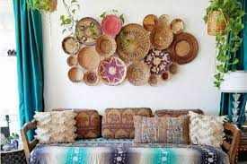 . राजस्थानी कलाकृतियों से अपने घर को राजघरानों की तरह सजाएं