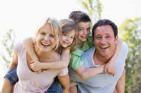 क्या आप अपने माता-पिता के साथ अपने बंधन में नए जानिए ,यहाँ आप क्या कर सकते हैं